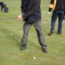 golf 12 007