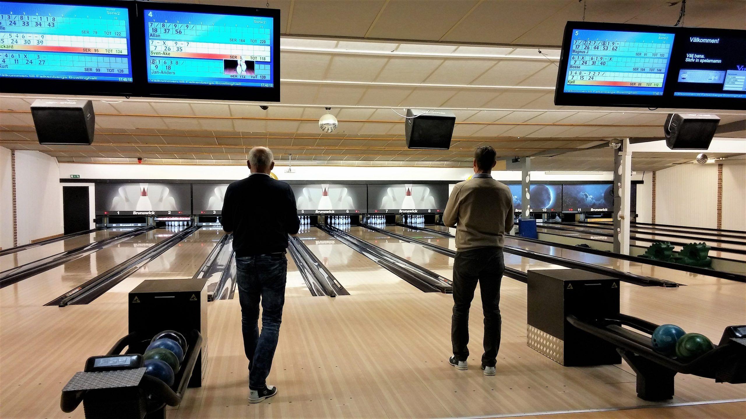 bowling 25 jan 4