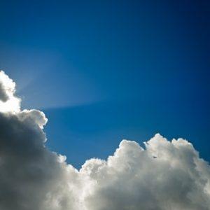 cloud-933723__340